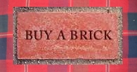 buy-a-glenaladale-brick
